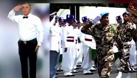 Photo of الستاتي يرد على منتقديه .. عندما يكون الوطن في خطر فكلنا جنود للدفاع عنه