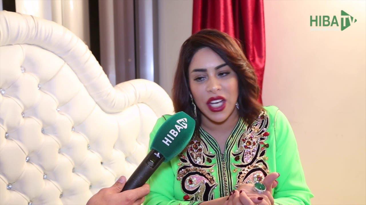 Photo of نجاة الرجوي .. انشغالات كاظم الساهر أخرت نزول أغنيتي من كلمات نزار قباني