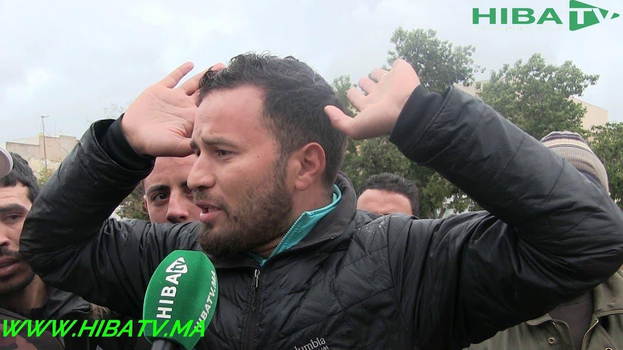 """Photo of """"فاس : فراشة ببن دباب يكشفون حقائق صادمة عن وضعيتهم بعد """"البرنامج الجديد"""