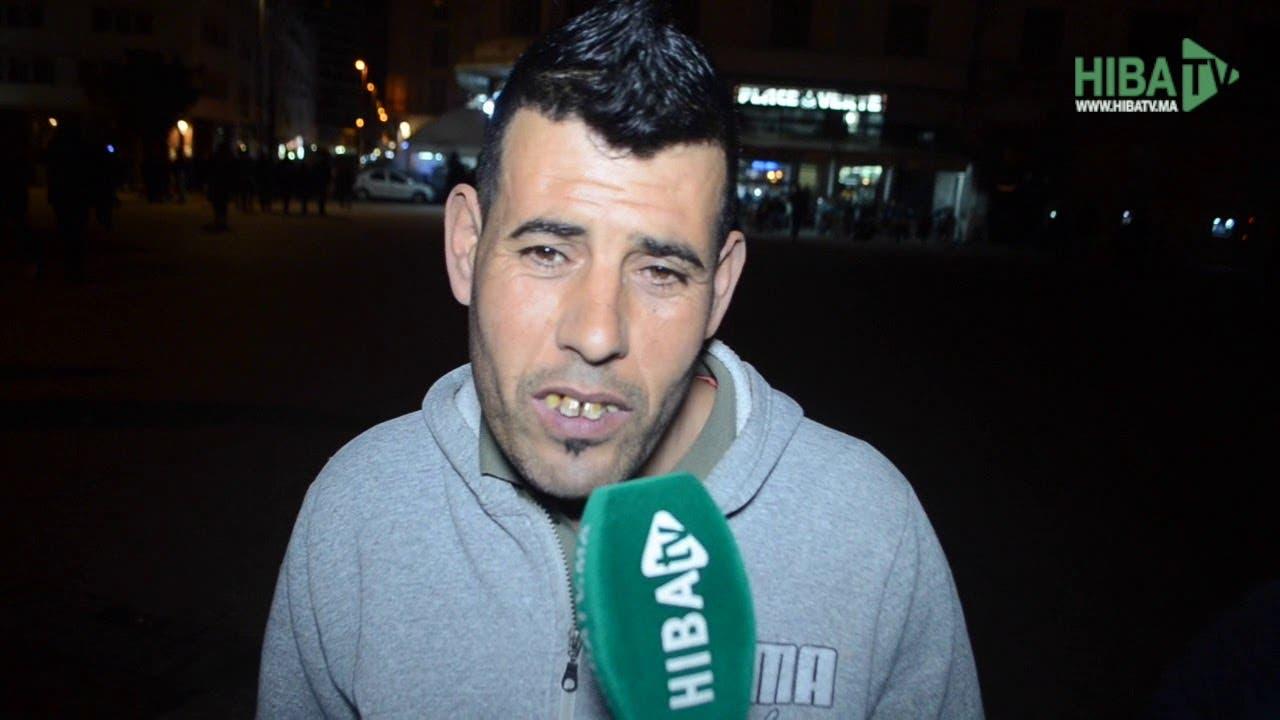 Photo of هذا ما قاله المغاربة عن سبب إضافة ساعة للتوقيت الرسمي .. أجوبة غريبة