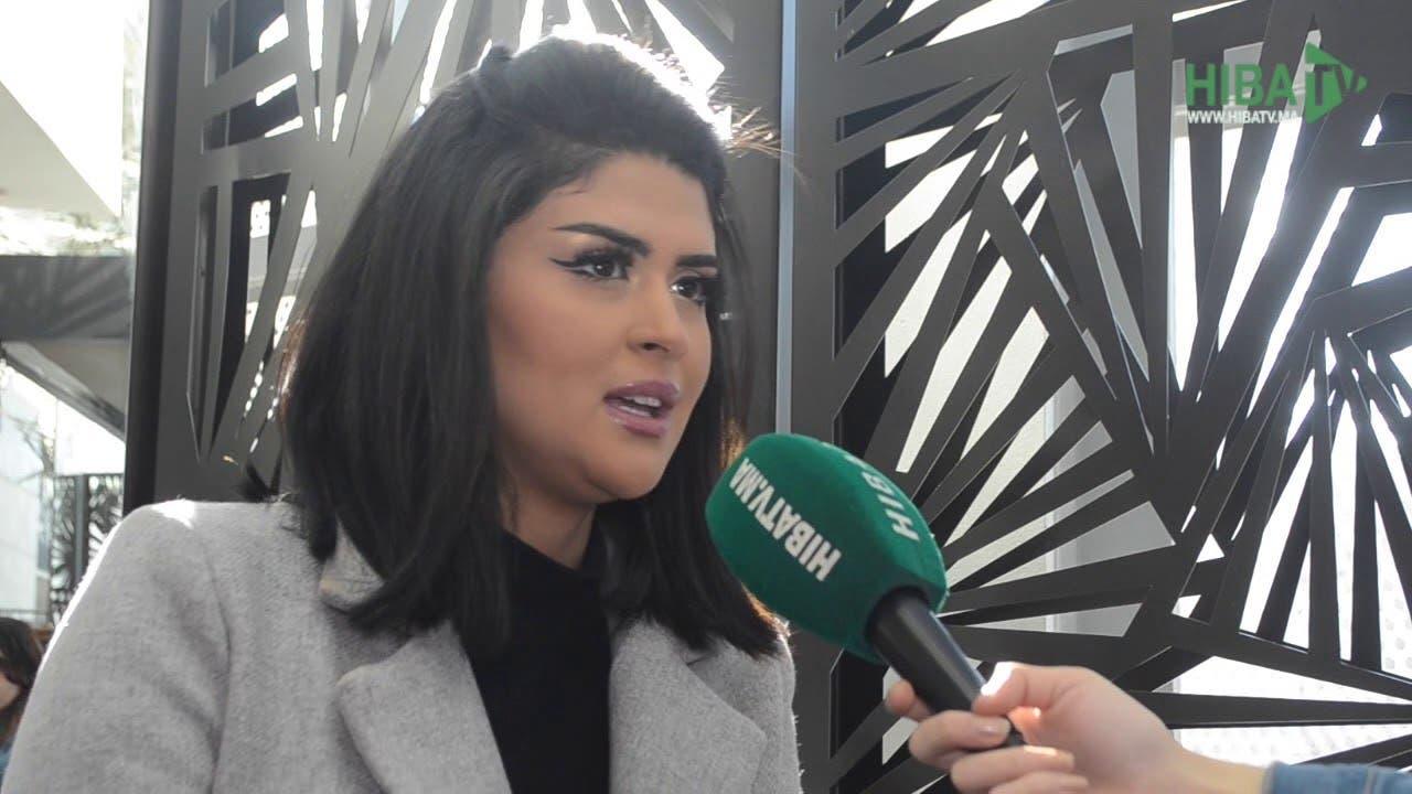 "Photo of سلمى رشيد تكشف كواليس نقل ثقافة المغرب لأبوظبي وتتحدث عن ""أش جا يدير"" في حوار خاص"