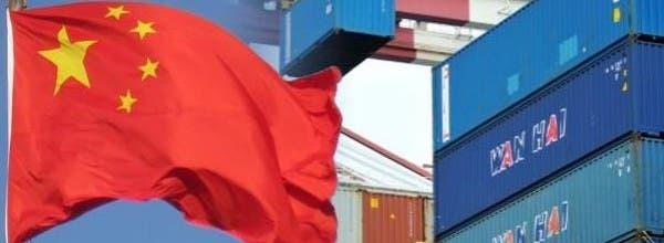 حرب تجارية .. الصين تكشف عن قائمة برسوم محتملة على سلع أمريكية