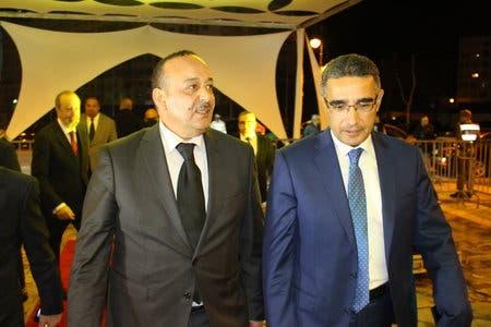 Photo of انطلاق فعاليات المهرجان الوطني للفيلم بمدينة طنجة (فيديو)
