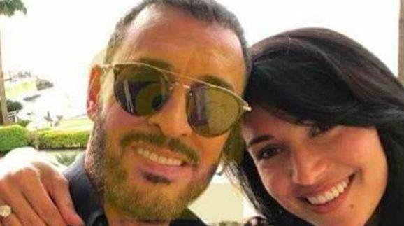 Photo of زواج القيصر كاظم الساهر .. المعجبون يباركون والمشاهير يطالبون بالنفي أو التأكيد
