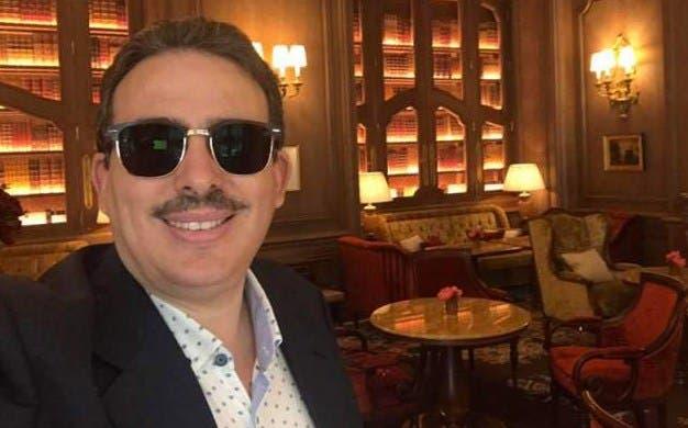 "Photo of عفاف برناني: ""بوعشرين تحرش بي وانتقم مني بعد رفضي لسلوكاته"""