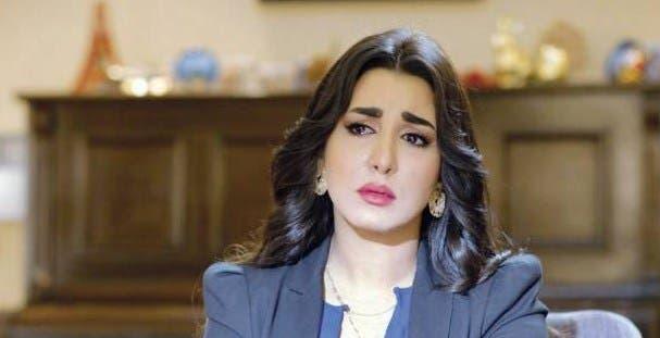 Photo of بعد شيرين.. نقابة الفنانين بمصر تمنع التعامل مع فنانة مغربية