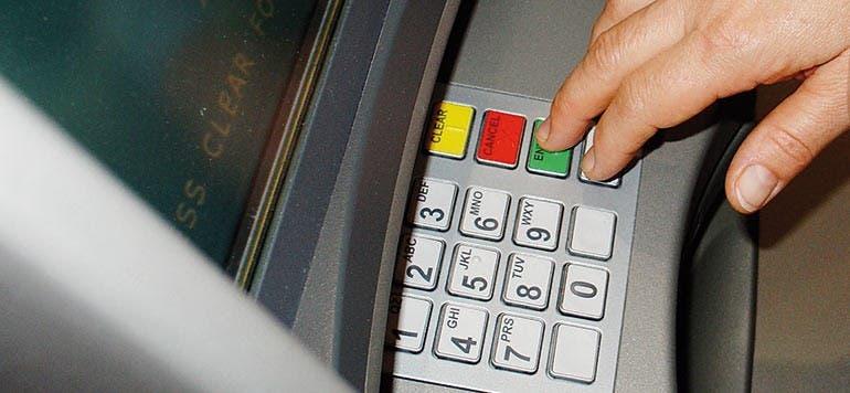 "Photo of أولى خطوات ""بريد بنك"" لاسترجاع الأموال المسحوبة عن طريق الخطأ"