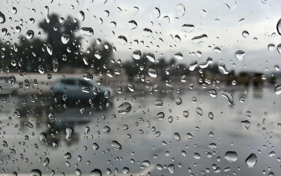 Photo of تازة تسجل أعلى مقياس للتساقطات المطرية خلال الساعات الماضية