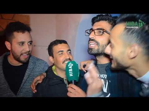 Photo of الموت ديال الضحك .. الخريجين ديا برنامج stundup شادين فبعضياتهم