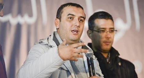 Photo of أمكراز: لن تنال مناورات الخصوم من حزب العدالة والتنمية