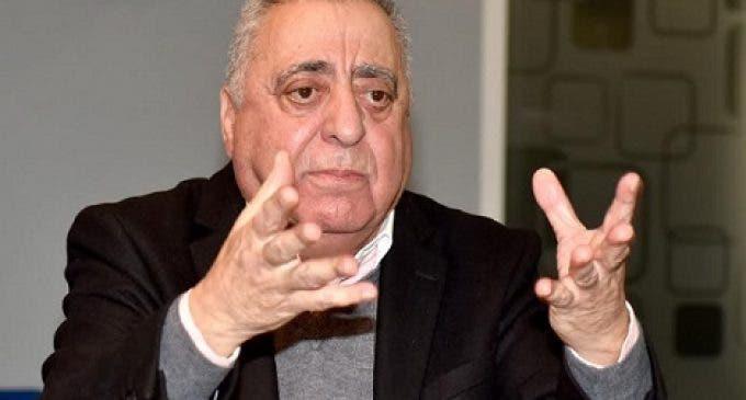 Photo of النيابة العامة تحرك دعوى قضائية ضد محمد زيــان