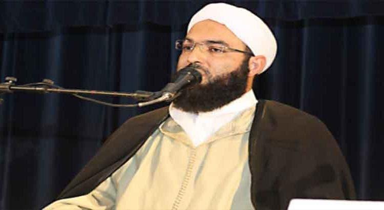 Photo of الشيخ الكتاني عن كذبة أبريل لا يجوز الكذب إلا بين الزوجين