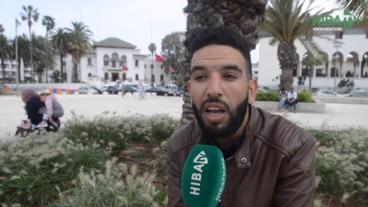 "Photo of هذا ما قاله الشارع المغربي عن ""مقاطعة 3 شركات مغربية"" بسبب غلاء الأسعار"