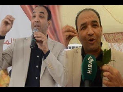 Photo of رشيد الوالي .. بكيت أثناء تكريمي من قبل شركة النظافة أوزون لأنني تذكرت اليتيم