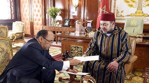 Photo of تعاون موريتاني مغربي ينهي القطيعة الديبلوماسية