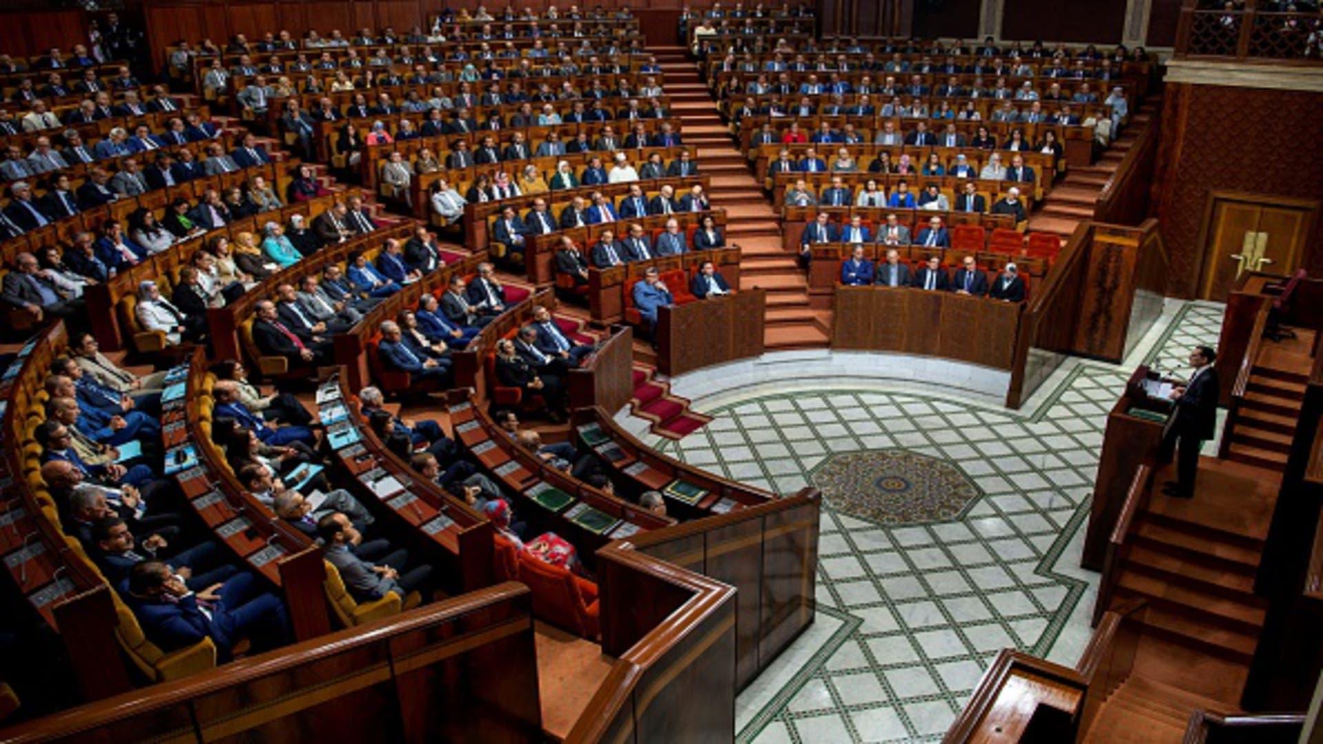 Photo of من داخل البرلمان ..الحكومة أساءت للمغاربة