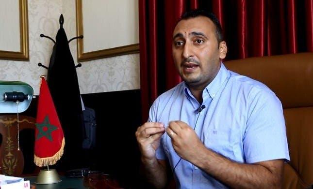 """Photo of محاكمة بوعشرين … محامي """"أمال الهواري"""" يتهم """"بن بركة"""" بالعمالة للجزائر"""