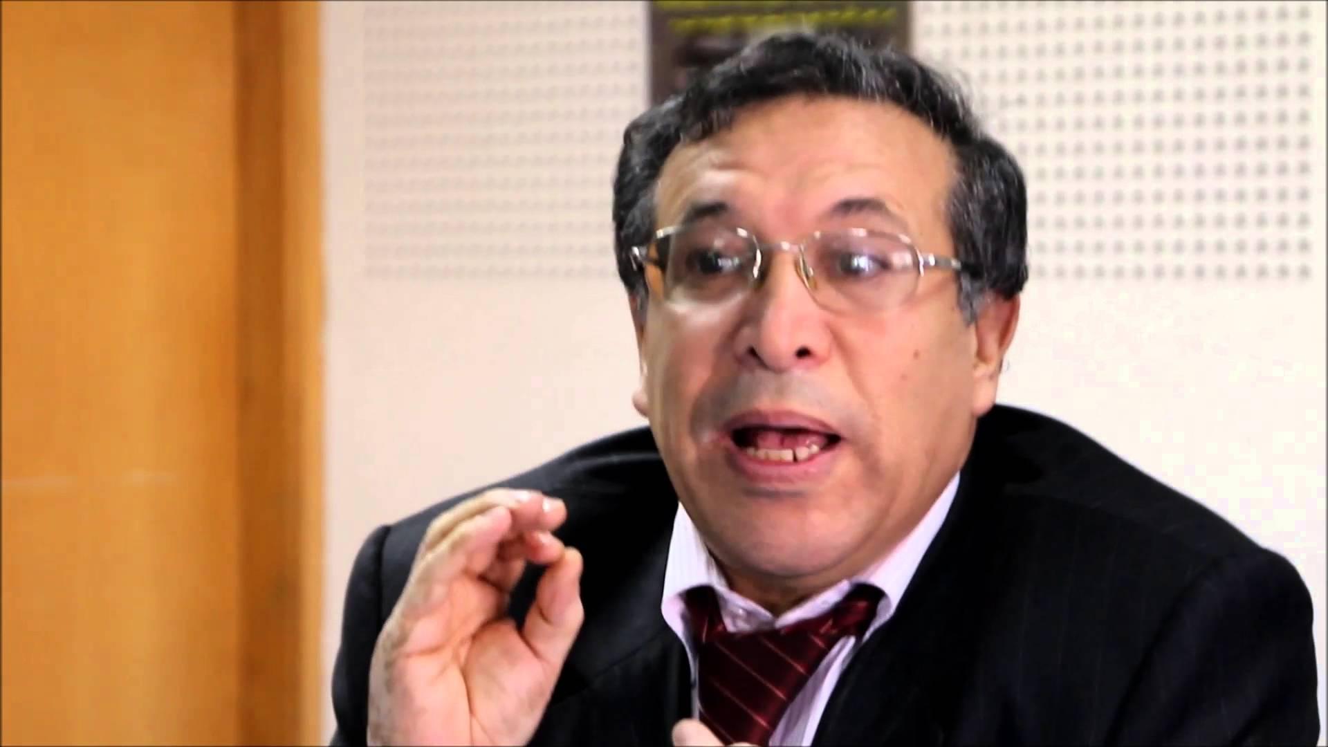 """Photo of دفاع ضحايا بوعشرين يتهم المحامي """"النويضي"""" ببيع معلومات للخارج"""