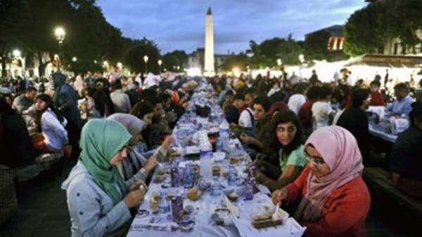 Photo of رمضان في فنلندا  .. بين اختلاف الفتاوى وساعات الصوم الطويلة
