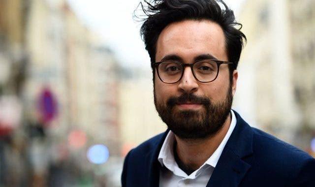 Photo of كاتب الدولة الفرنسي من أصول مغربية محجوبي يصرح بمثليته