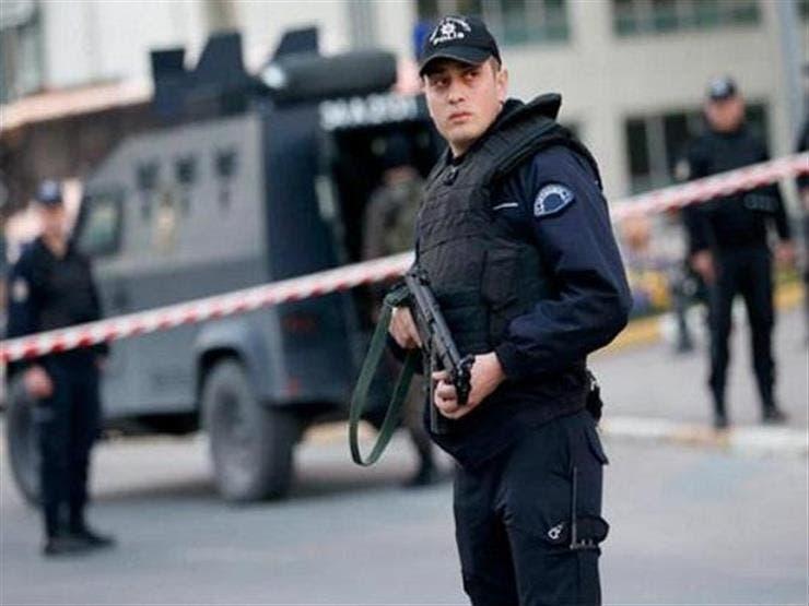 "Photo of تركيا .. توقيف مغربي كان يغري النساء للالتحاق ب""داعش"""