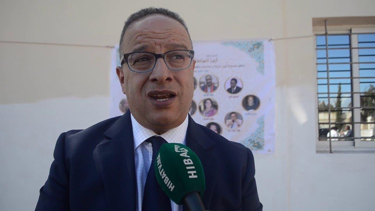 Photo of خبر يثلج الصدر .. لأول مرة في المغرب شركة تستقطب عمالها من مركز للرعاية الاجتماعية