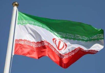 """Photo of السفارة الايرانية: لا صلة لنا من قريب أو بعيد بنشاط """"البوليساريو"""""""