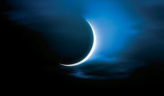 Photo of رسميا .. موعد مراقبة هلال رمضان 1439 في المغرب
