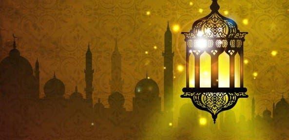 """Photo of """"الشيخ النهاري يجيب"""": لا أصوم رمضان وليس لدي مال لإخراج الفدية، ما حكم الشرع؟"""