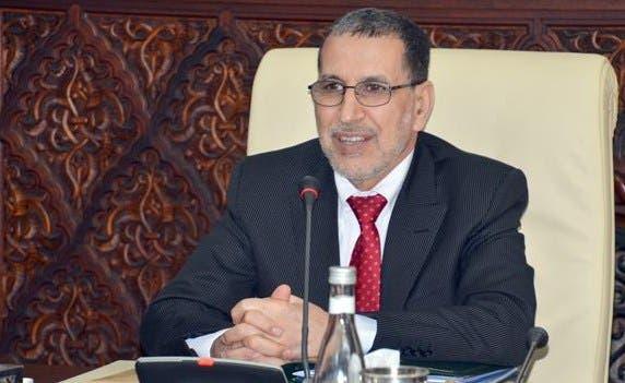 """Photo of """"البيجيدي"""" يشيد بتفاعل الحكومة مع حملة """"المقاطعة"""" و""""تقرير المحروقات"""""""