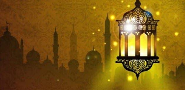 """Photo of الشيخ النهاري يجيب: """"لدي خصومات في العائلة وحاولت تداركها في رمضان"""""""
