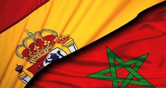 Photo of إشادة بمستوى العلاقات الاستراتيجية بين المغرب واسبانيا