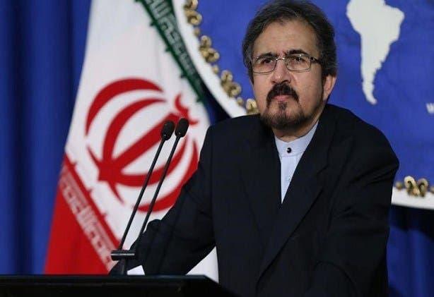 "Photo of طهران: ادعاء التعاون بين السفارة الايرانية و""البوليساريو"" كاذب"