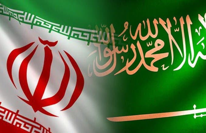 Photo of صحيفة سعودية: تورط إيران في الإخلال بأمن المغرب جدير بالالتفات الدولي