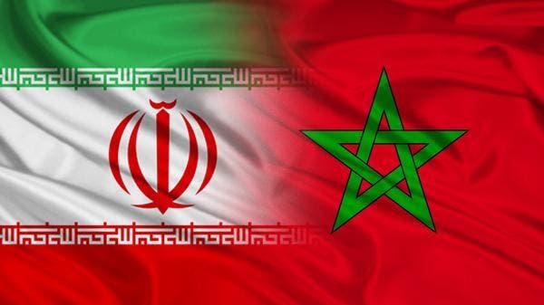 Photo of بودن يبسط القناعات التي أطرت قرار قطع المغرب لعلاقاته مع إيران