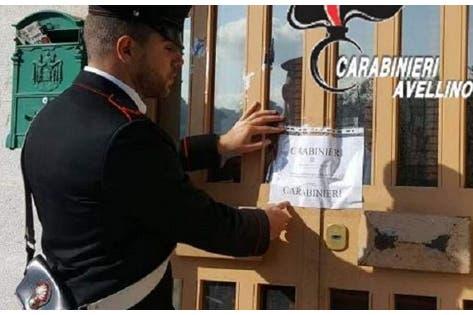 Photo of طرد مغربية من بلدة إيطالية بسبب امتهانها الدعارة