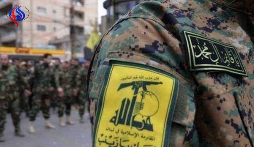 Photo of ناصر بوريطة : بسبب حزب الله قطع المغرب علاقته مع ايران