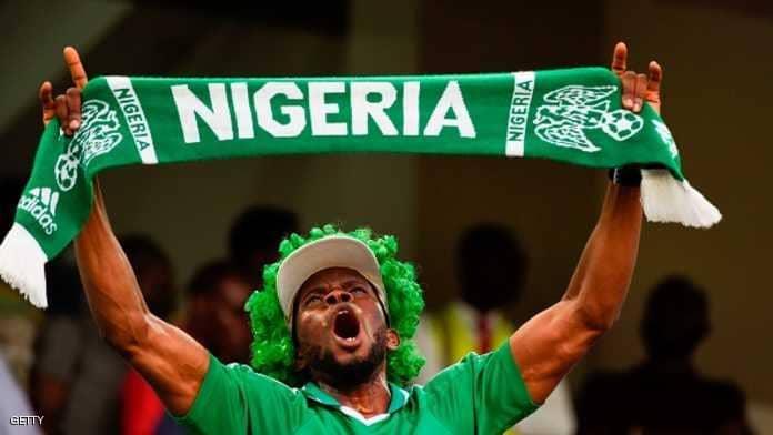 """Photo of """"الدجاج النيجيري"""" ممنوع في ملاعب المونديال"""