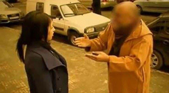 """Photo of مارتيل : سرقة فتاتين تحت تأثير """"السماوي"""""""