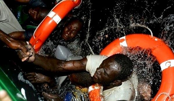 Photo of اسبانيا تنقذ أزيد من47 مهاجرا سريا انطلقوا من سواحل الريف