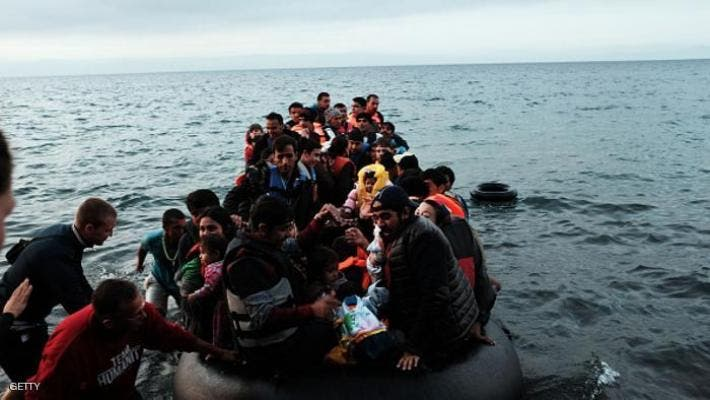 "Photo of عشرون ألف ""حراگ"" مغربي مهددون بالطرد من إيطاليا"
