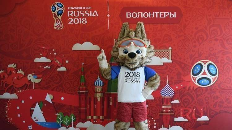 Photo of بعد النيبت.. هؤلاء وجه لهم الاتحاد الدولي لكرة القدم الدعوة لحضور مونديال روسيا
