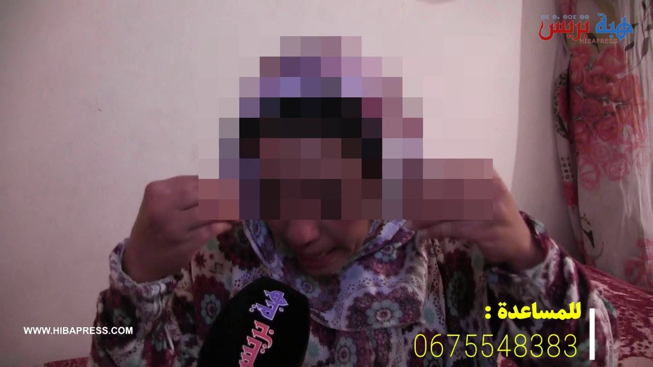 Photo of بعد ان اعتاد اغتصاب ابنه ذات 7سنوات بدرب سلطان افتضح امره بالرحمة
