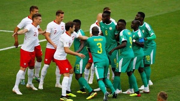 Photo of المنتخب السنغالي يحقق فوزا مهما على حساب بولندا