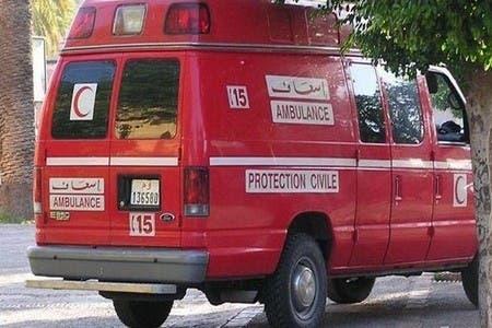 Photo of وفاة سيدة بمستعجلات مراكش بسبب لدغة أفعى