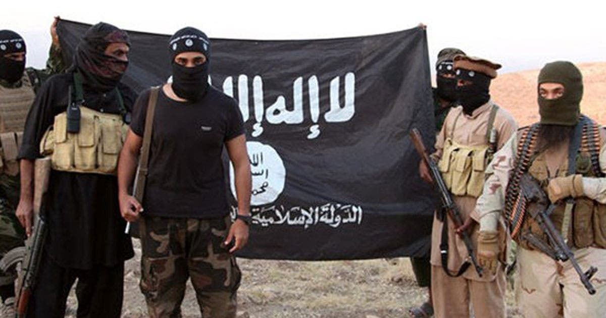 Photo of إسبانيا تحذر من استقطاب داعش للمغاربة الموجودين في سجونها بتهمة الارهاب