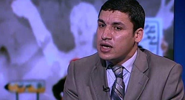 Photo of مغاربة بريطانيا يستنكرون إدانة الناشط الحقوقي والصحفي محمد الفنيش