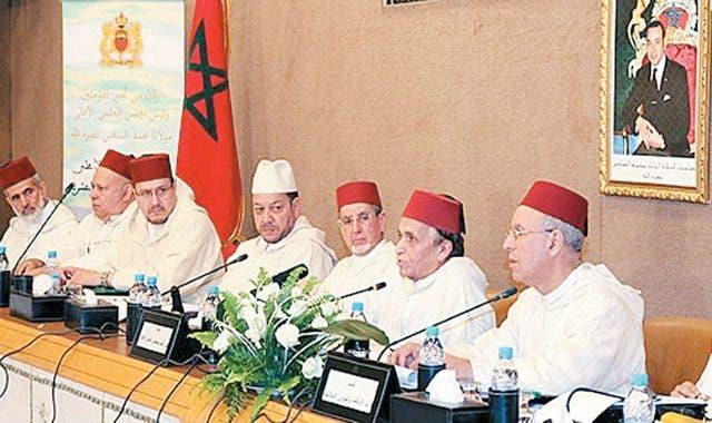 Photo of المجلس الأعلى العلمي يصدر قرارا بتوحيد زكاة الفطر