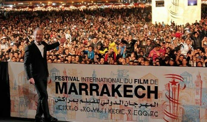 Photo of المركز السينمائي المغربي يمنح دعما لمهرجان مراكش يقدر بمليار و200 مليون سنتيم