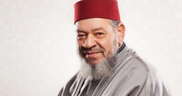 """Photo of عبد الهادي بلخياط يستعد لإطلاق أغنية جديدة بعد غياب عن الساحة،  بعنوان """"المغرب بلادي"""